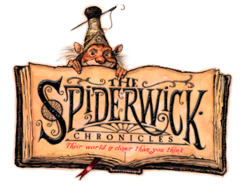 http://blatantbibliophiles.files.wordpress.com/2008/03/spiderwick_chronicles.png