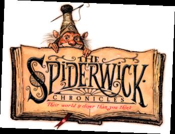 SpiderwickChronicles