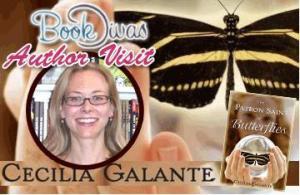 Cecilia Galante
