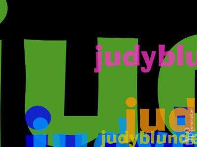 judy-blundell