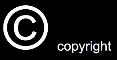 copyright-symbol-from-mikeblogs1