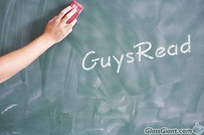 guysread