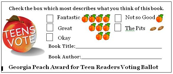 peach-book-award-ballot