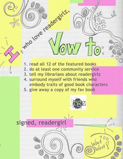 readergirlz-vow