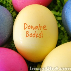 donate-books