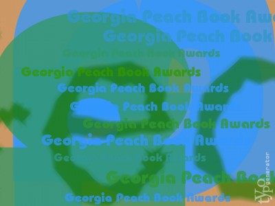 georgia-peach-book-awards
