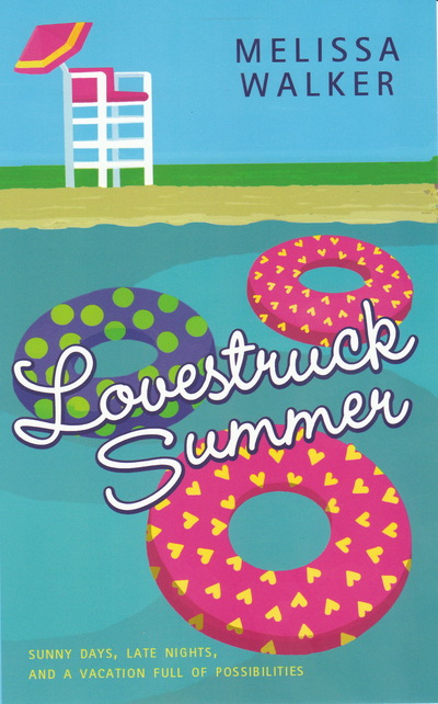 lovestruck-summer