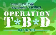 operation-tbd