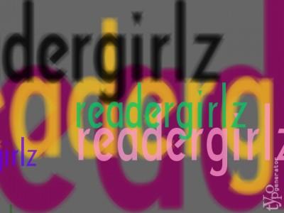 readergirlz-typo-generator
