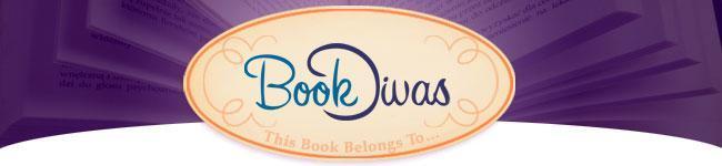 book-divas1